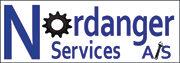 Nordanger Services AS
